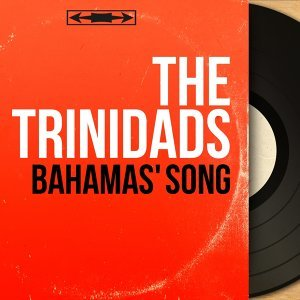 The Trinidads 歌手頭像