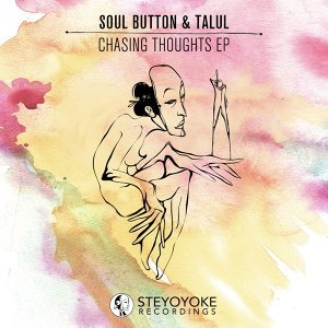 Soul Button, Talul