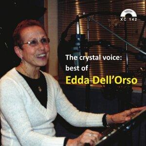 Edda Dell'Orso 歌手頭像