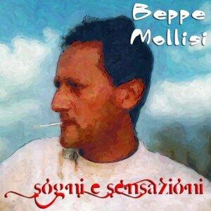 Beppe Mollisi 歌手頭像