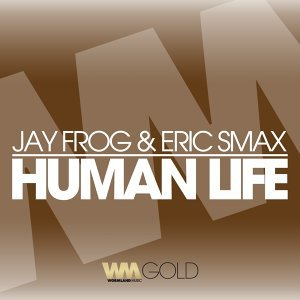 Jay Frog, Eric Smax 歌手頭像