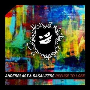 Anderblast, Rasalifers 歌手頭像