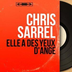 Chris Sarrel 歌手頭像