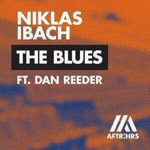 Niklas Ibach 歌手頭像