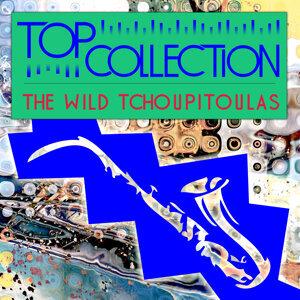 The Wild Tchoupitoulas 歌手頭像