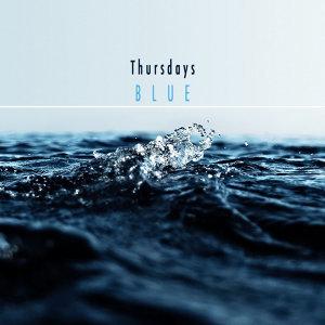 Thursdays 歌手頭像