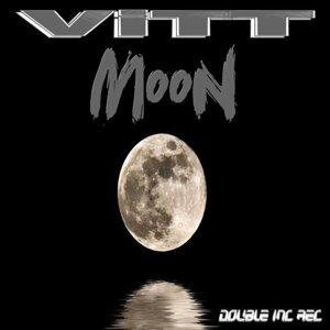 ViTT 歌手頭像