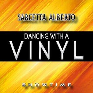 Sarcetta Alberto 歌手頭像