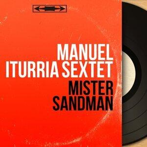 Manuel Iturria Sextet 歌手頭像