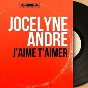 Jocelyne André 歌手頭像