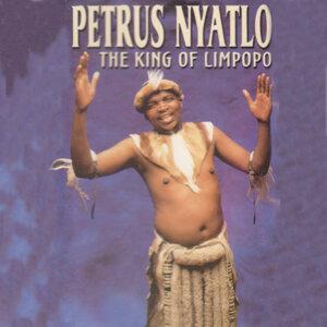 Petrus Nyatlo 歌手頭像