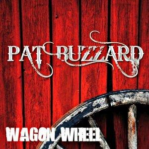 Pat Buzzard