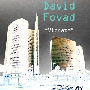 David Fovad 歌手頭像