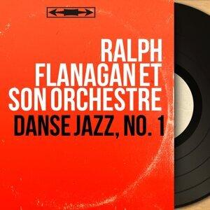 Ralph Flanagan et son orchestre 歌手頭像