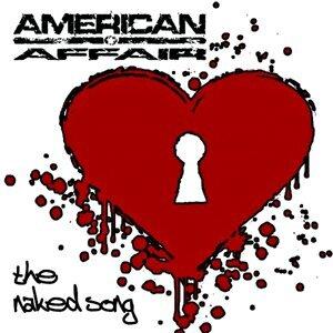 American Affair アーティスト写真