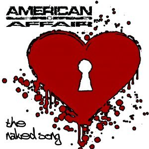 American Affair