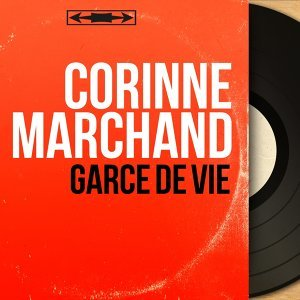 Corinne Marchand 歌手頭像