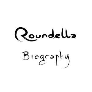 Roundella 歌手頭像