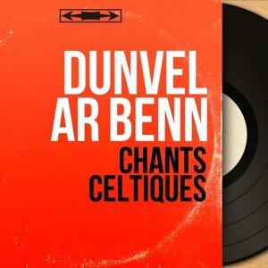 Dunvel Ar Benn 歌手頭像