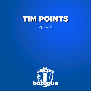 Tim Points 歌手頭像