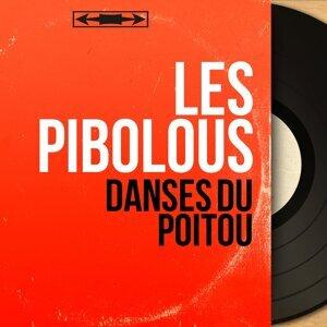 Les Pibolous 歌手頭像