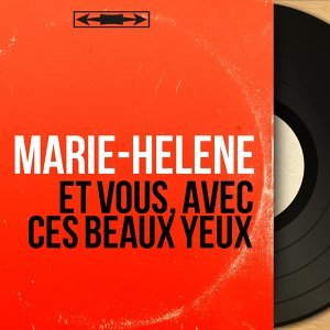 Marie-Hélène 歌手頭像