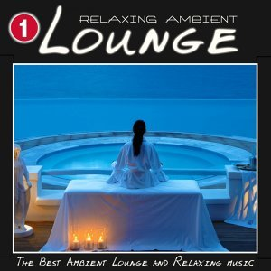 Ajad Samskara, Milano Lounge Beat 歌手頭像