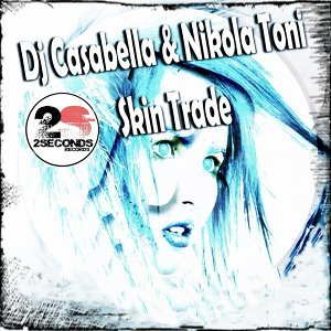 DJ Casabella, Nikola Toni 歌手頭像