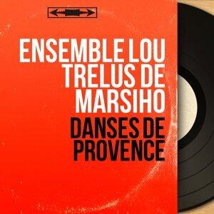 Ensemble Lou Trelus de Marsiho 歌手頭像