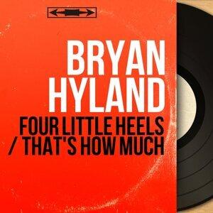 Bryan Hyland 歌手頭像