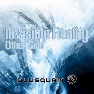Invisible Reality 歌手頭像