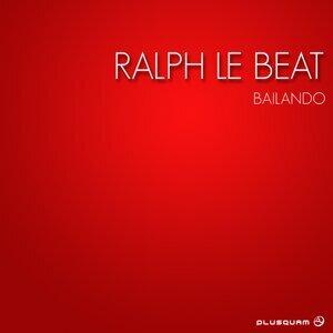 Ralph Le Beat 歌手頭像