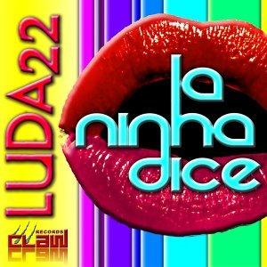 Luda22 歌手頭像