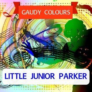 Little Junior Parker 歌手頭像