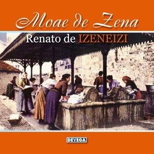 Renato De Izeneizi 歌手頭像