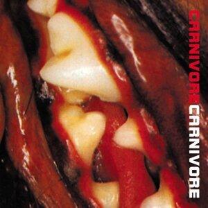 Carnivore 歌手頭像