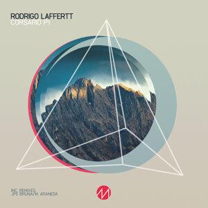 Rodrigo Laffertt 歌手頭像