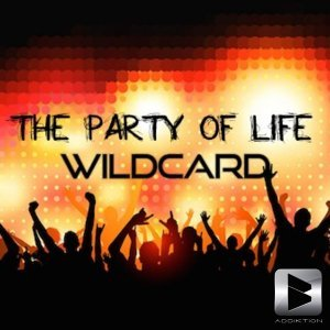 Wildcard ft DJ Roland Clark 歌手頭像