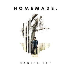 Daniel Lee 歌手頭像