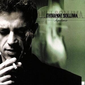 Giovanni Sollima 歌手頭像