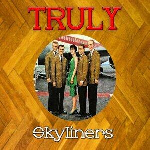 Skyliners 歌手頭像