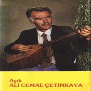 Ali Cemal Çetinkaya 歌手頭像
