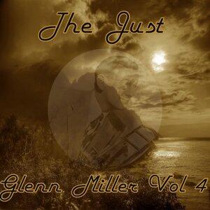 Glenn Miller Vol. 4 歌手頭像