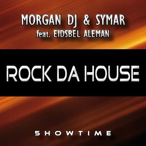 Morgan Dj, Symar 歌手頭像