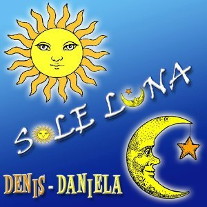Denis , Daniela 歌手頭像