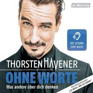 Thorsten Havener 歌手頭像