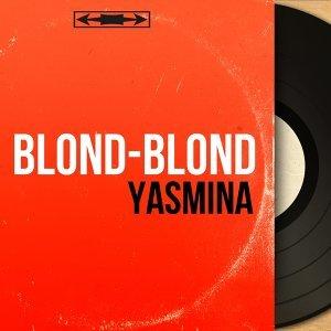 Blond-Blond