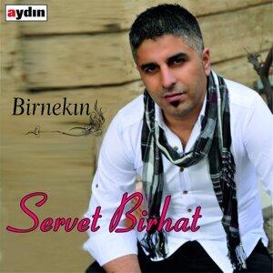 Servet Birhat 歌手頭像
