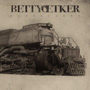 BettyOetker 歌手頭像