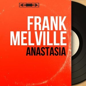 Frank Melville 歌手頭像